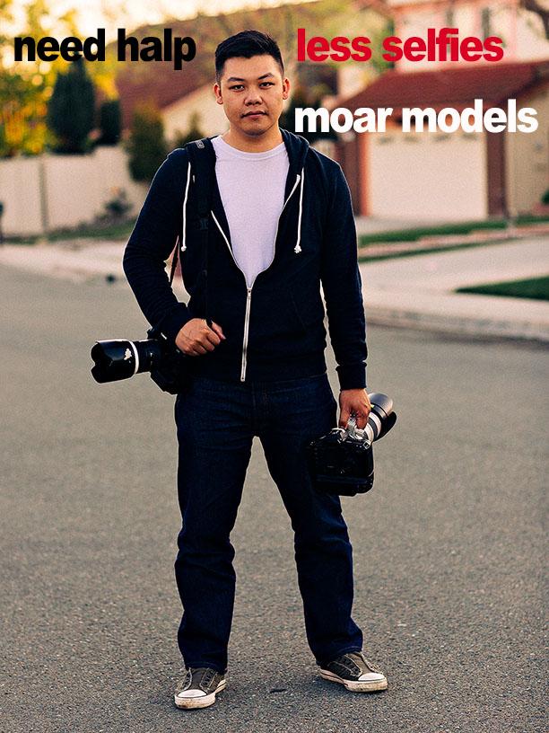 http://styledlivingphotography.com/www/modelmayhem/_LP_8655-mm.jpg